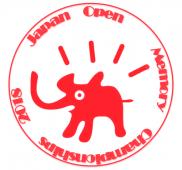 ジャパンオープン記憶力選手権実行委員会