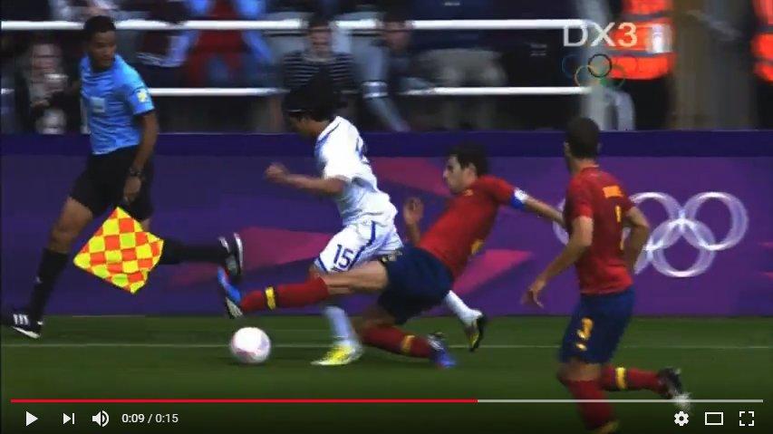 FIFA_FUTURO_23_001.jpg