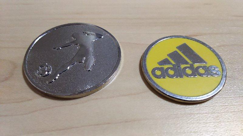 toss_coin_002.jpg