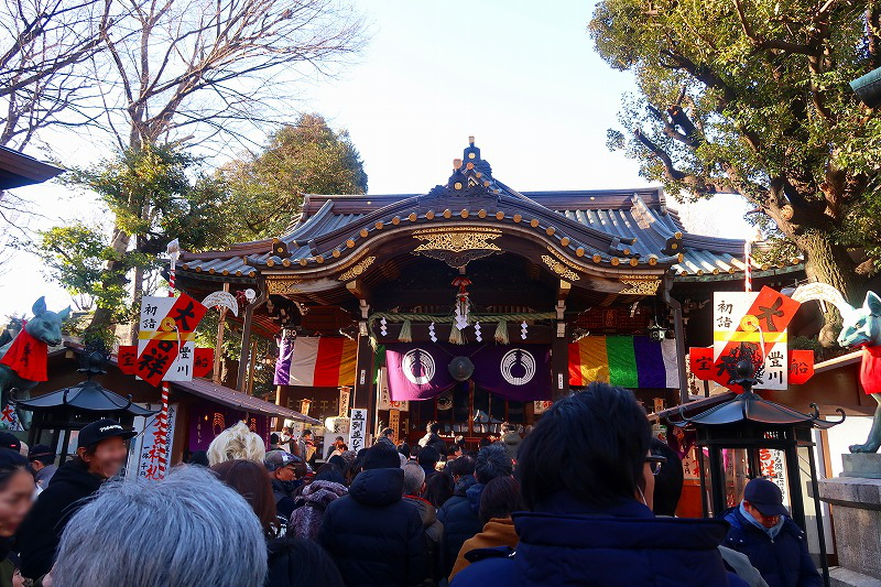 2018toyokawa_hondo