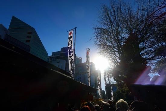 2018toyokawa_hikari
