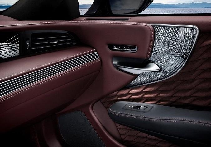 th_Lexus-LS_500h-2018-1600-0d-65c0a_20180128094507cf9.jpg