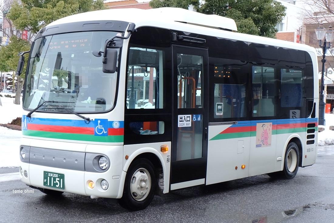 DSCF8101.jpg