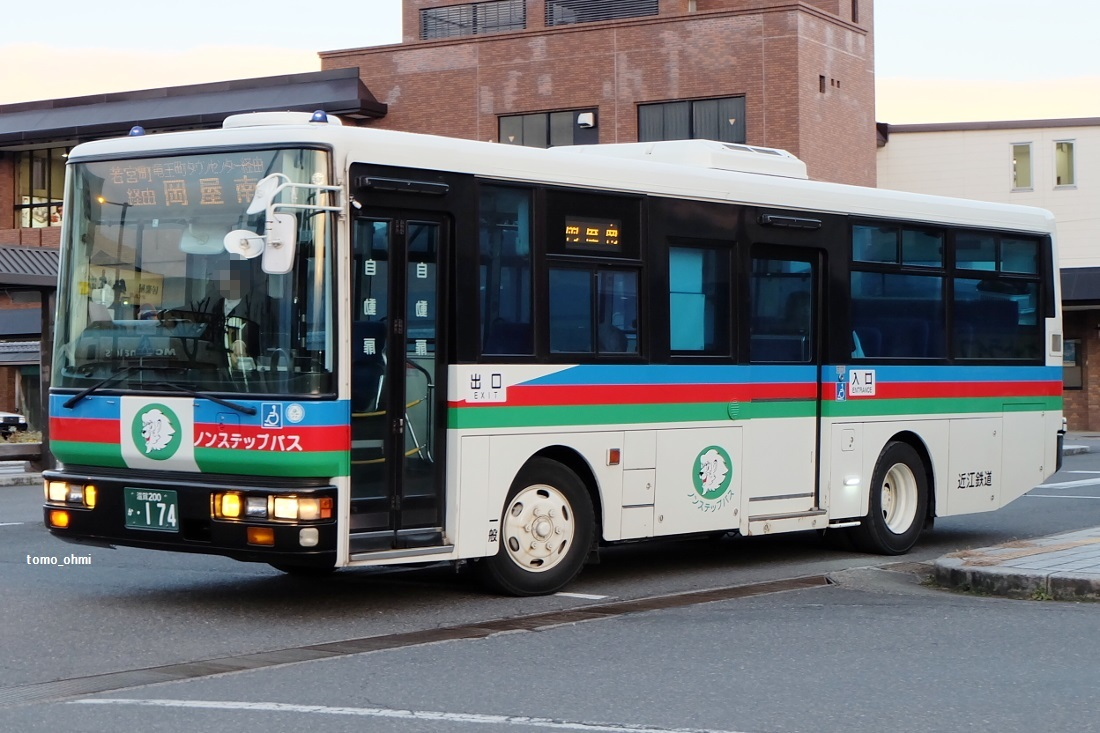 DSCF8201.jpg