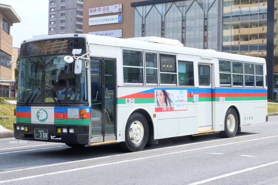 DSCF9166.jpg