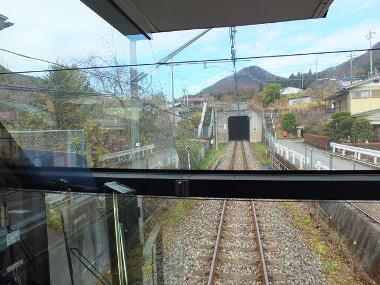 06第二イの原トンネル1207