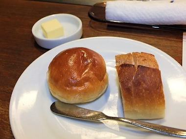 10パン&バター1228
