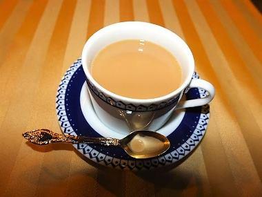 09コーヒー0103