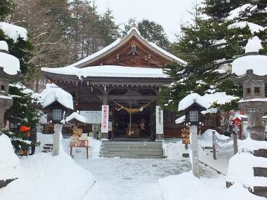 15那須温泉神社0111