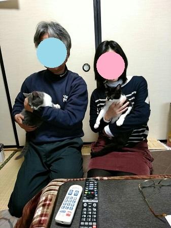 20171224152428_p.jpg