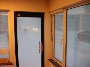 171212青森市雪