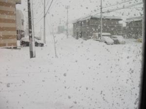 180213青森市雪