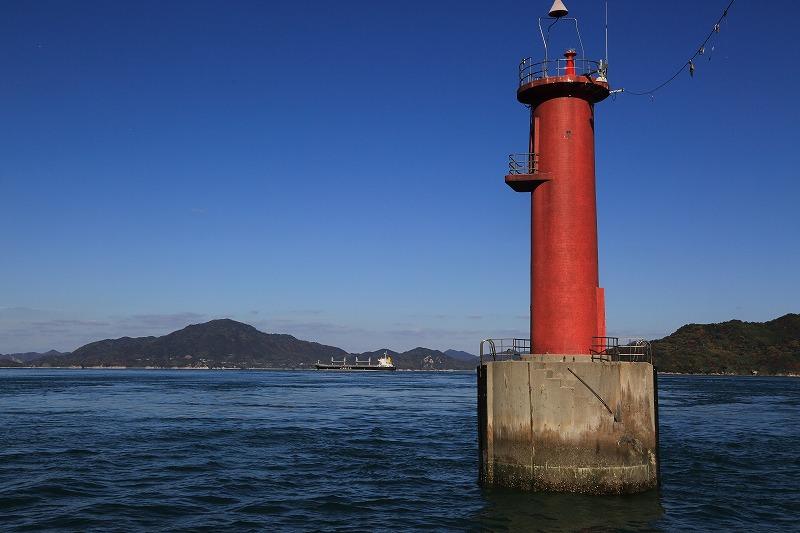 小島赤灯台 171202 02