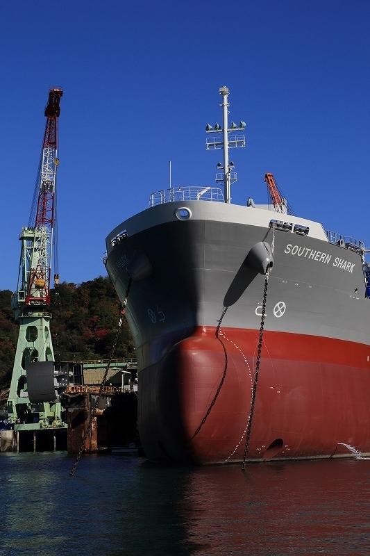 今治造船 171202 01