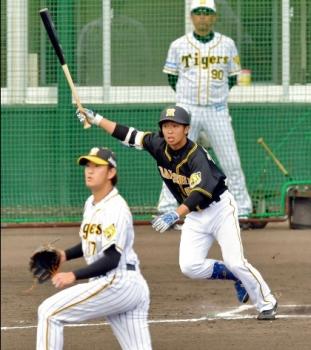 絵日記2・27島田