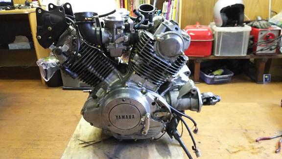 XV750122.jpg