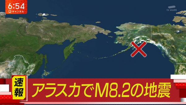20180123-185447-275.jpg