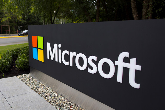 SONY ソニー Microsoft マイクロソフト