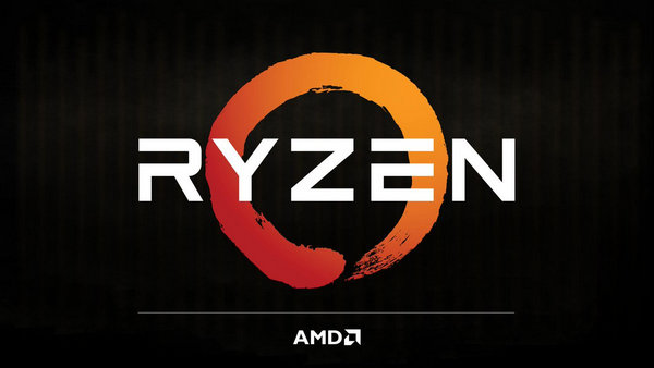 AMD-RYZEN-ZEN.jpg