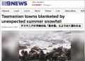 summer-snow-tasmanias.jpg