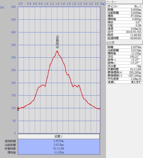 FC2-180123-2.jpg