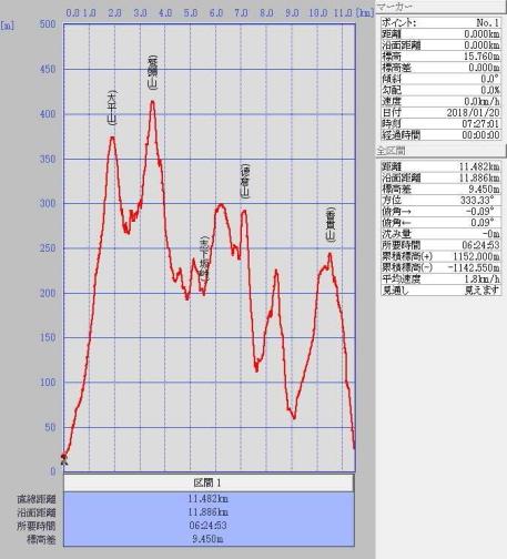 FC2-180215-2.jpg