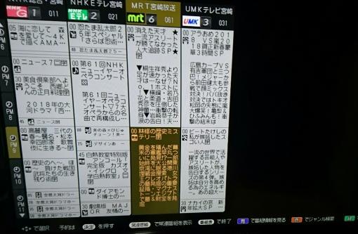 t9MHDMD.jpg
