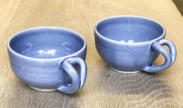 2018_1_30スミレ紅茶カップ1