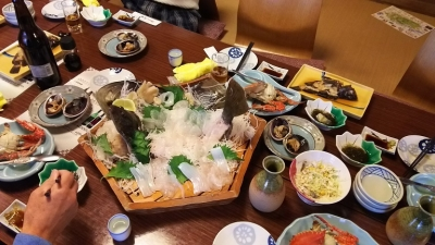himakajima3.jpg