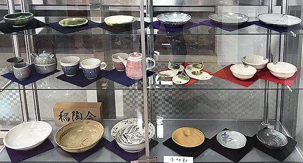 2017_12うつわ0