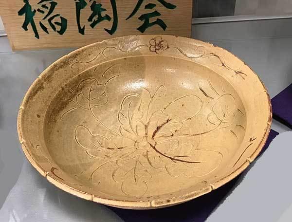 2017_12うつわ13