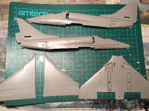 A-4 ライナー1