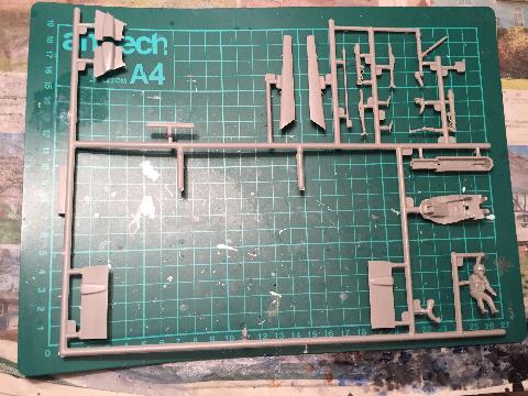 A-4 ライナー3