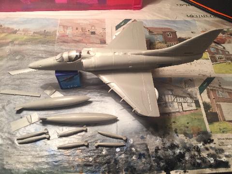 A-4 機体修正1