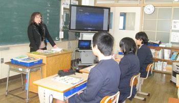 0130 小瀬小租税教室