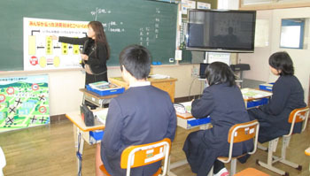 0130 小瀬小租税教室2