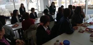0206 女性管理職活躍推進P 4