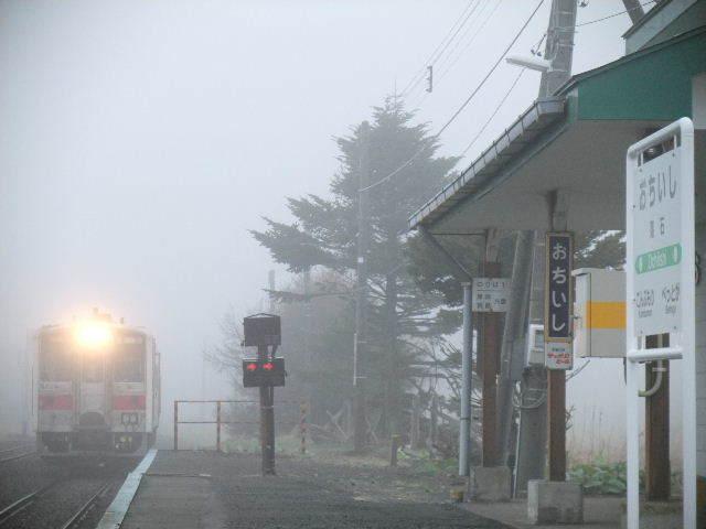 2010_0516(022).jpg