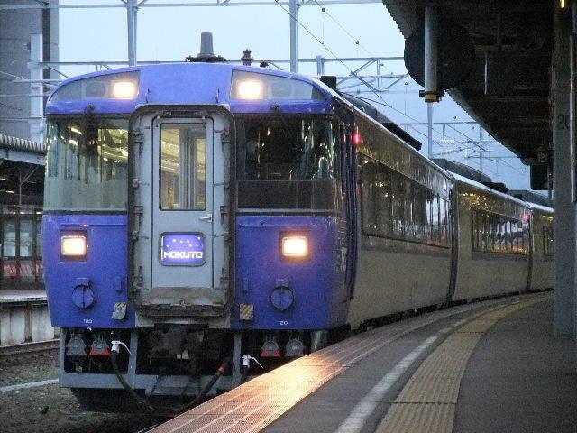 2011_1016(075).jpg