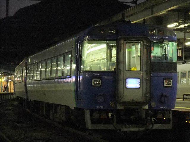 2012_1112(064).jpg