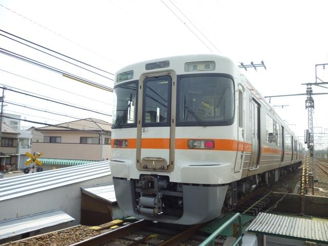 P1060415.jpg