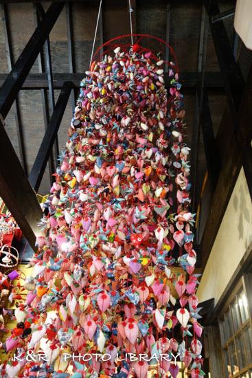 2017年3月5日文化公園雛の館3