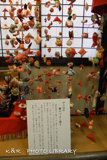 2017年3月5日文化公園雛の館5