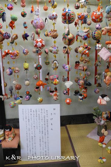 2017年3月5日文化公園雛の館6