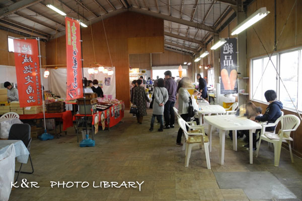2017年3月5日文化公園雛の館17