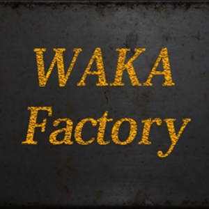 WAKA Factory Pop 1_1