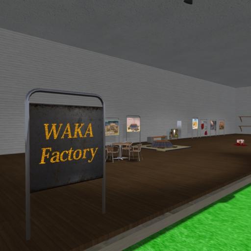 wakafactory.jpg