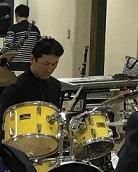 新曲練習3