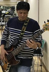 新曲練習5