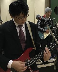 新曲練習6